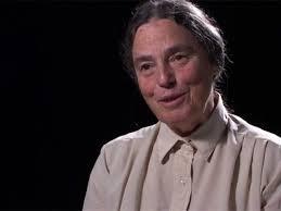 Archaeologist Janet Davidson – Pacific migrations – Te Ara Encyclopedia of  New Zealand
