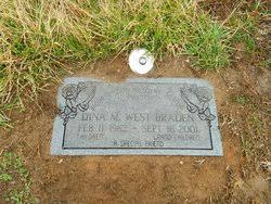 Dina M. West Braden (1962-2001) - Find A Grave Memorial