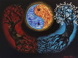 Infinite Union - Jacqueline Martin Art - Paintings & Prints ...