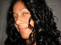 Carmen Smith - Michelle - StarNow