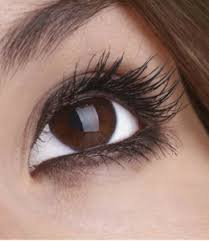 eye makeup every women should know