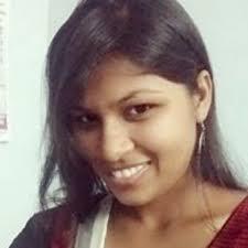 Preeti Singh – Medium