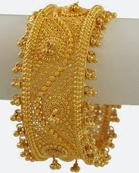 new arabic gold jewelry for s 2016