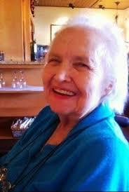 Myrtle Dodd Obituary - Shreveport, Louisiana | Legacy.com