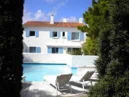 house villa ile d yeu Île d yeu
