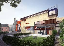 RICHARD MURPHY RSA   Royal Scottish Academy of Art and Architecture