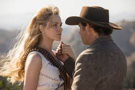Westworld Season 4 Release Date And Who Is In Cast? ...FabbyNews.com