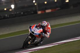 MotoGP in esclusiva su Sky Sport fino al 2021