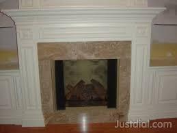 bbq fireplace depot near gilroy dr