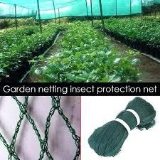 garden netting frames nz en metal m