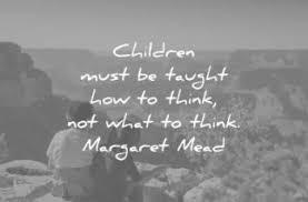 education quotes for parents best parents quotes
