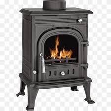 portable stove wood stoves multi fuel