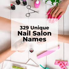 salon branding archives