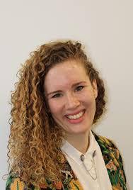 Natalie Johnson - Health Resource in Action
