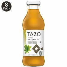 tazo brambleberry iced tea 13 8 ounce