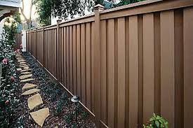 Fencing Ideas South Africa Home Design Fencing Ideas For Craftsman House