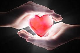 guard your heart terradez ministries