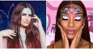 7 florida makeup artists to follow on
