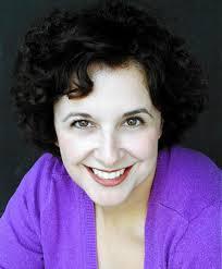 Jacobs to lead Beth David as both rabbi and cantor - South Florida Sun  Sentinel - South Florida Sun-Sentinel