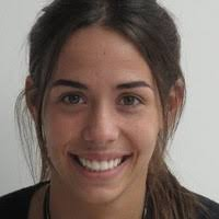 100+ perfiles de «Marta Smith» | LinkedIn