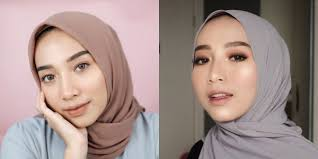 beauty influencer fathi nurimaniah