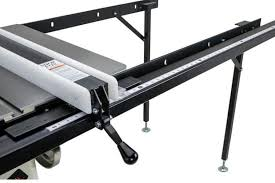 Best Aftermarket Replacement Table Saw Fences System Upgrade Review