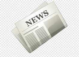 Paper, Newspaper, Advertising, Newspaper Display Advertising, News ...