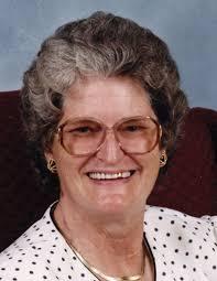 Obituary for Tina Darlene (Campbell) Gregory | Humphrey Funeral ...