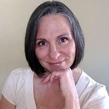 Mary Kathryn Johnson - MaryKathrynJohnson Author ~ Entrepreneur ~ Mom