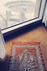 خلفيات ايفون اسلامية Hd الكعبة المشرفة 2020 مربع