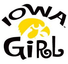 Pin On Iowa Girl