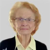 Photos of Ada Elizabeth Walker | Funeral Homes & Cremation Services...