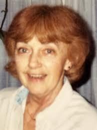 Sondra Rose Obituary (2018) - Delaware County Daily & Sunday Times
