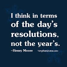 new years resolution inspirational quotes quotesgram