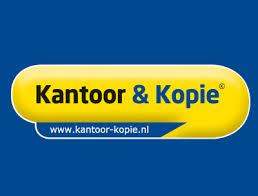Sponsoren | VV Wagenborgerboys