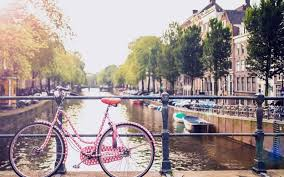 beautiful amsterdam iphone wallpapers