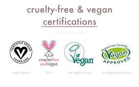 vegan makeup brands peta saubhaya makeup