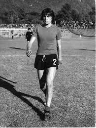 File:Marco Tardelli, Como 1974-75.jpg - Wikipedia