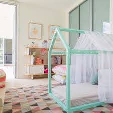 Style Your Kids Bedroom With Console Tables