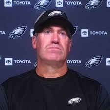 Doug Pederson talks Eagles injury updates, Zach Ertz's contract situation,  and more - Bleeding Green Nation
