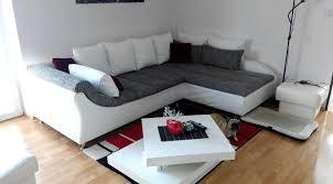 corner sofa interiors