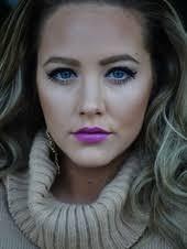 jessa bajwa makeup artist youngstown