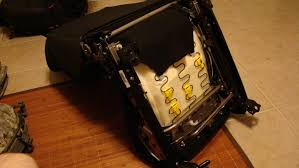 seat airbag light fix nissan 370z forum