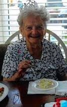 Leonor Smith Obituary - Clearwater, Florida | Legacy.com