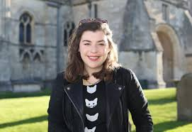Malmesbury School student wins £36,000 Dyson scholarship to study civil  engineering | Wilts and Gloucestershire Standard