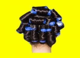 hot rollers for thick hair reviews