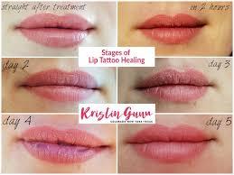 lip blush tattoo austin cosmetic