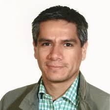 Abel GARCÍA NÁJERA | Professor (Associate) | PhD | Metropolitan Autonomous  University, Mexico City | UAM | Departamento de Matemáticas Aplicadas y  Sistemas