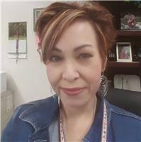 Maria Smith Obituary - El Paso, Texas | Legacy.com
