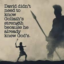 men of christ inspirational quotes scripture home facebook